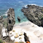 10_Praia_de_Melide_12_g