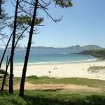 10_Praia_de_Melide_2_g
