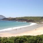10_Praia_de_Melide_7_g