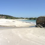 10_Praia_de_Nerga_3_g