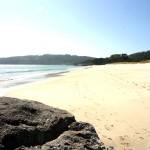 10_Praia_de_Nerga_4_g