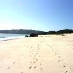 10_Praia_de_Nerga_5_g