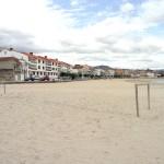 10_Praia_de_Panxón_3_g