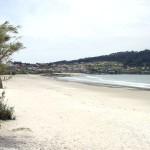 10_Praia_de_Patos_3_g
