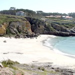 10_Praia_de_Paxariñas_2_g