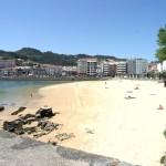 10_Praia_de_Ribeira_4_g