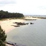 10_Praia_de_Secada_3_g