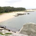 10_Praia_de_Secada_g