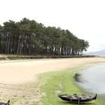 10_Praia_do_Cabodeiro_2_g