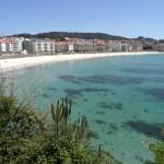 10_Praia_do_Silgar_2_g