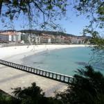 10_Praia_do_Silgar_6_g