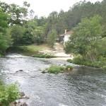 10_Praia_fluvial_3_g