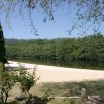 10_Praia_fluvial_do_Liñares_8_g