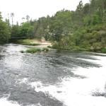 10_Praia_fluvial_g