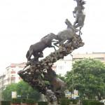 10_Praza_de_España_g