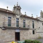 10_Residencia_Nosa_Señora_Valvanera_g