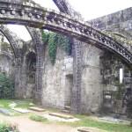 10_Ruinas_de_Santa_Mariña_g