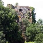10_Ruinas_do_Castelo_2_g
