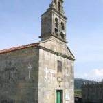 10_San_Cristóbal_de_Briallos_3_g
