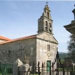10_San_Cristóbal_de_Briallos_g
