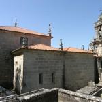 10_San_Martiño_de_Barcia_de_Mera_e_Casa_Rectoral_6_g