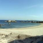 10_San_Vicente_do_Mar_4_g