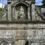 10_Santuario_Sta._María_de_Aguasantas_S.XVIII_2_g
