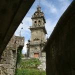 10_Santuario_Sta._María_de_Aguasantas_S.XVIII_3_g
