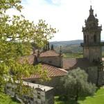 10_Santuario_Sta._María_de_Aguasantas_S.XVIII_4_g