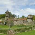 10_Santuario_Sta._María_de_Aguasantas_S.XVIII_g