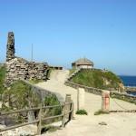 10_Santuario_da_Lanzada_e_praias_11_g