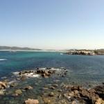 10_Santuario_da_Lanzada_e_praias_8_g