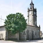 10_Santuario_de_San_Roque_de_Salcida_2_g