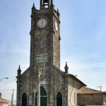 10_Santuario_de_San_Roque_de_Salcida_g