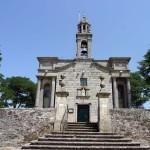 10_Santuario_do_Corpiño_4_g
