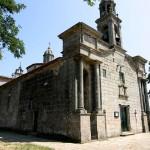 10_Santuario_do_Corpiño_5_g