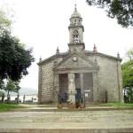10_Santuario_dos_Milagres_de_Amil_11_g