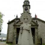 10_Santuario_dos_Milagres_de_Amil_12_g