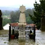 10_Santuario_dos_Milagres_de_Amil_15_g