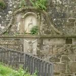 10_Santuario_dos_Milagres_de_Amil_4_g
