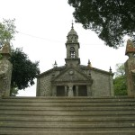 10_Santuario_dos_Milagres_de_Amil_g