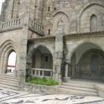10_Templo_da_Virxe_do_Mar_2_g