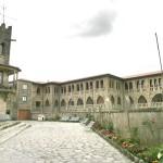 10_Templo_da_Virxe_do_Mar_3_g
