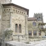 10_Templo_da_Virxe_do_Mar_4_g