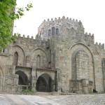 10_Templo_da_Virxe_do_Mar_5_g