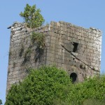 10_Torre_de_Guimarey_3_g