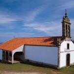 Iglesia Malpica, Costa da Morte