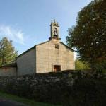 1163524333_iglesia_lavandelo_monterroso
