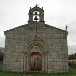 1163524334_iglesia_bidouredo_monterroso