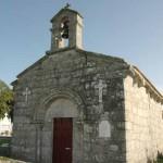 1163524334_iglesia_de_cumbraos3_monterroso